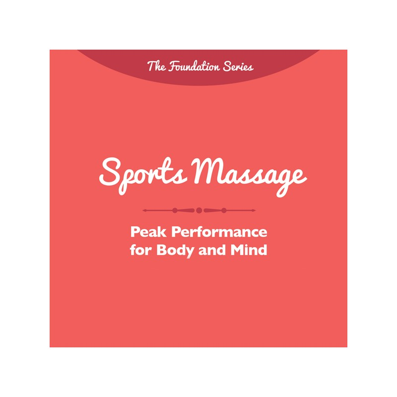 Massage Therapy Brochures - Massage Media
