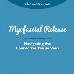 Myofascial Release Brochure